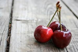 Cherries - lepiaf.geo