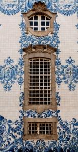 Porto Portugal - predrosimoes7