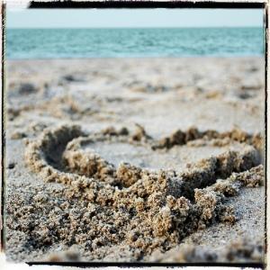 Sandy Love Beach - lepiaf.geo