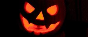 Halloween - Pingu1963