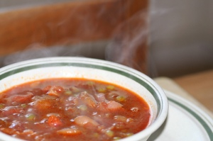 Soup - ndrwfgg