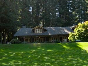Jenkins Estate - KaCey97007