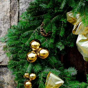 Wreath - mysza831