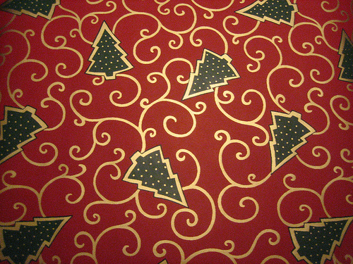 wrapping paper diana 39 s neighborhood
