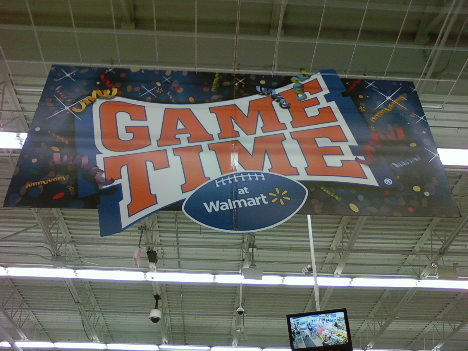 bed bath and beyond brookfield ct 28 images 12535
